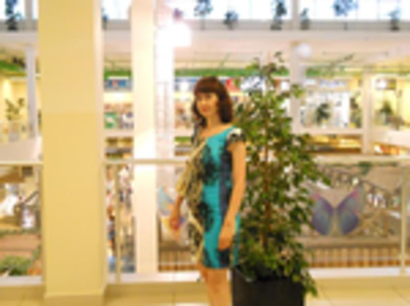 prostituki-v-yakutske